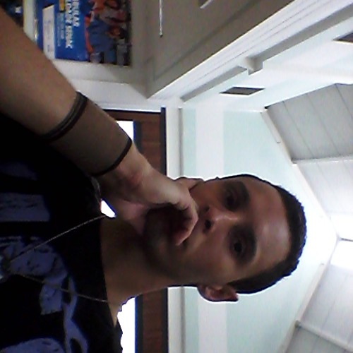 Jonathan Henrique 15's avatar