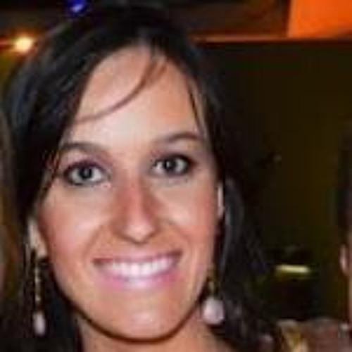 Karine Machado 1's avatar
