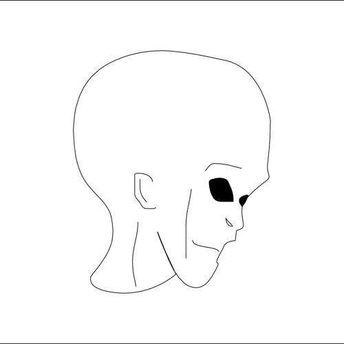 xavirodriguezmartin's avatar