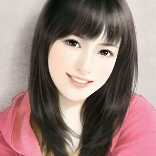 simplylady's avatar