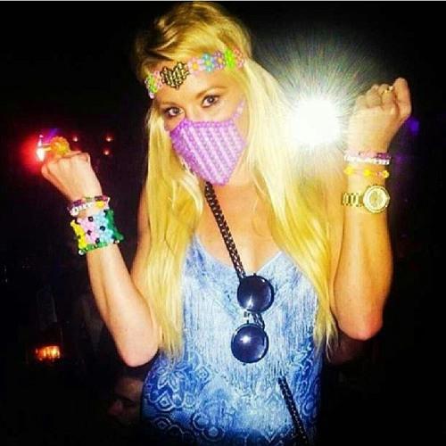 Lexi_bass's avatar