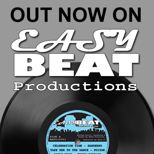 Easy Beat Productions's avatar