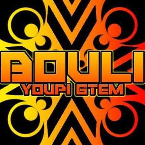 Bouli Youpi's avatar
