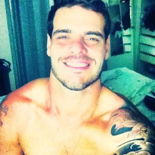 Rafael Rodrigues 39's avatar