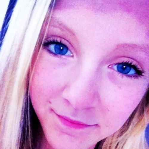 Lovisa1111's avatar