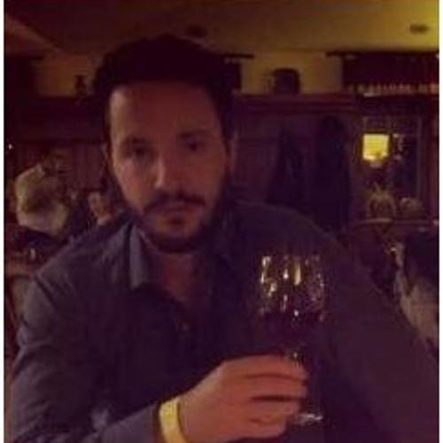 marko.matich's avatar