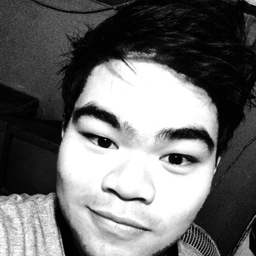 Jerome Romero's avatar