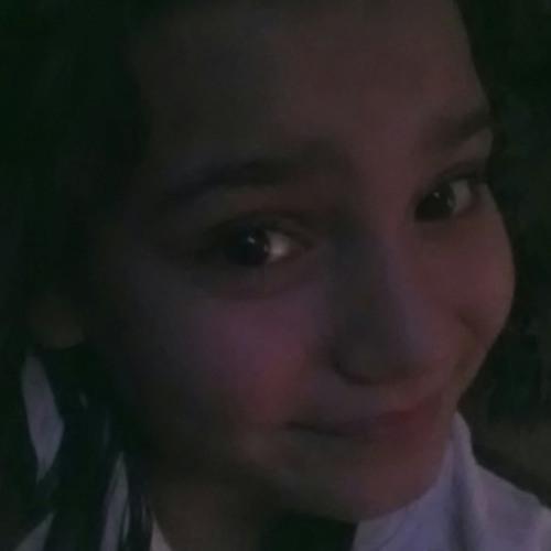 kali_schindler's avatar