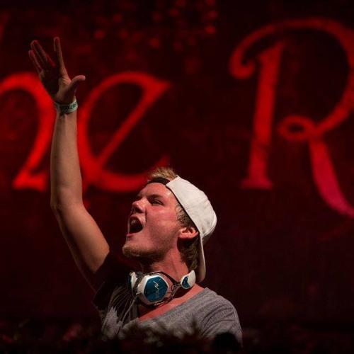 KANKER DJS CLUB   Free Listening on SoundCloud