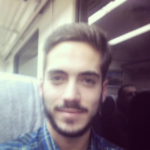 João Carlos Duarte 1's avatar