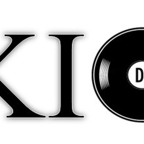 DJ KIO's avatar