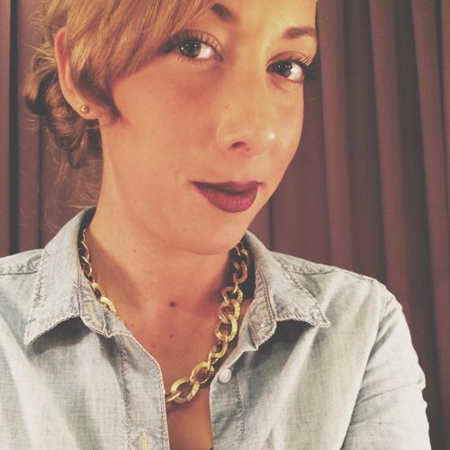 Meeelanije's avatar
