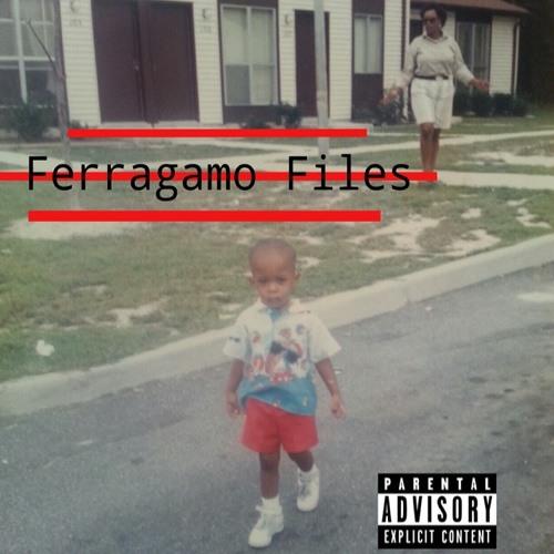 Sin Ferragamo's avatar