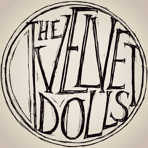 The Velvet Dolls's avatar