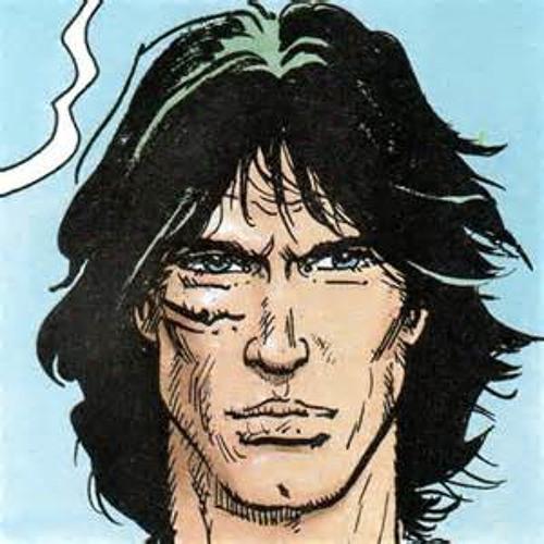 thorgal555's avatar