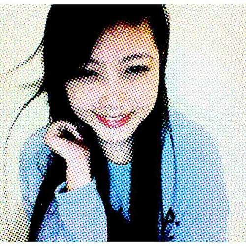 Jessica Aika's avatar