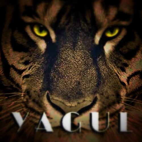 Yagul (MJ)'s avatar