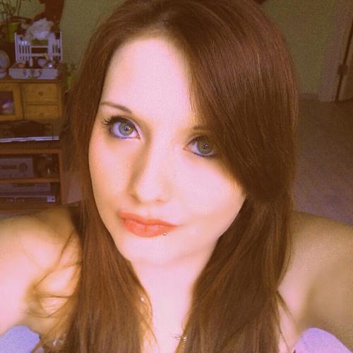 user304675292's avatar