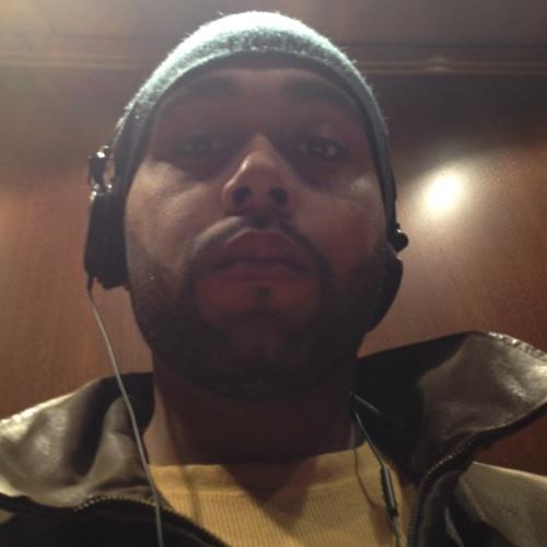 Salim Bilal's avatar