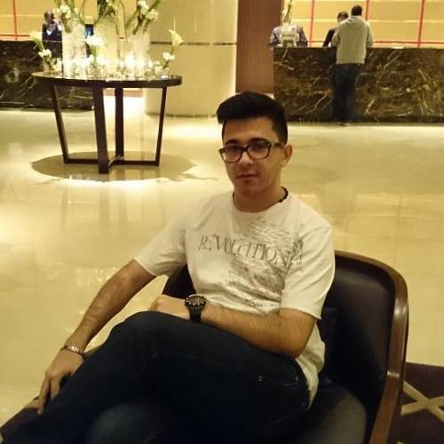 Wesam Rafid Abdulalkarim's avatar