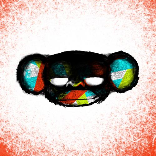 The Telekinetic Monkeys's avatar