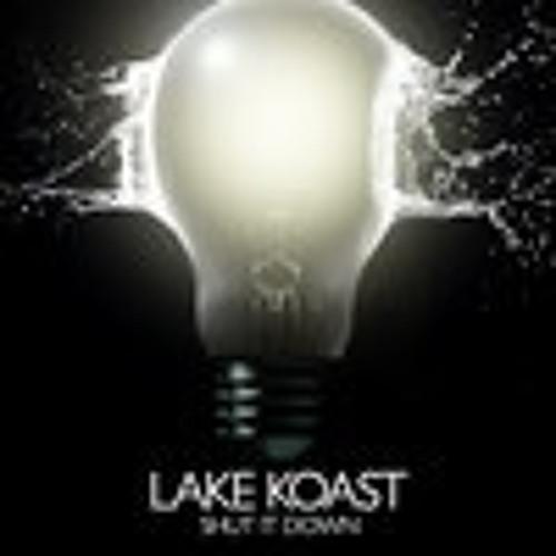 LAKE KOAST OFFICIAL's avatar