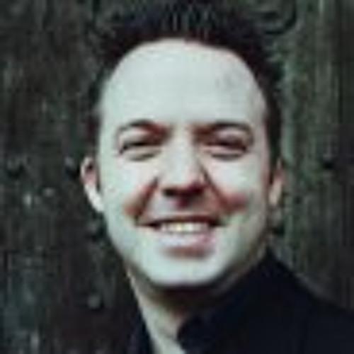 1-13 ANTHEM - John Sanders  The Firmament