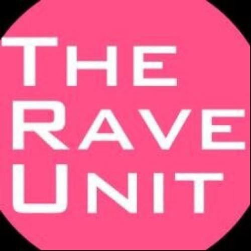 The Rave Unit's avatar