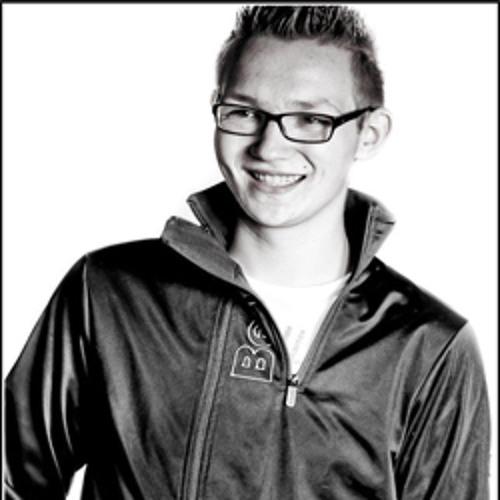 Lukas Engel-'s avatar