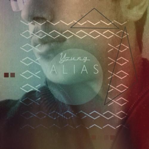 Λ L I A S's avatar