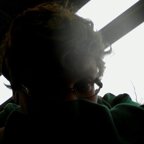 osoteddy's avatar