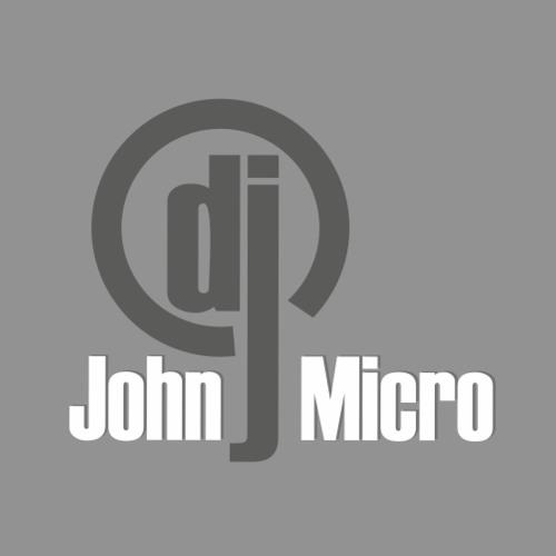 MICRO DJ's avatar