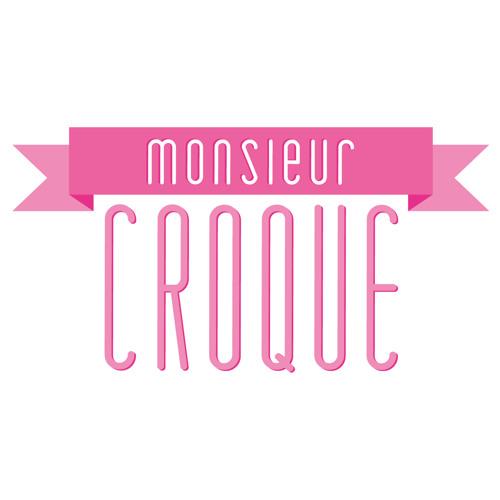 Monsieur Croque's avatar