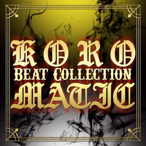 DJ KORO's avatar