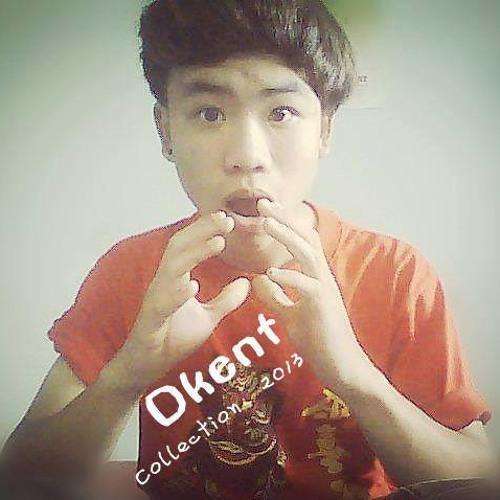Smax Dkent's avatar