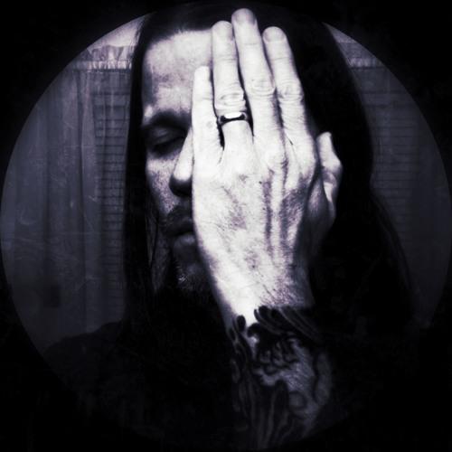 MMVitali's avatar