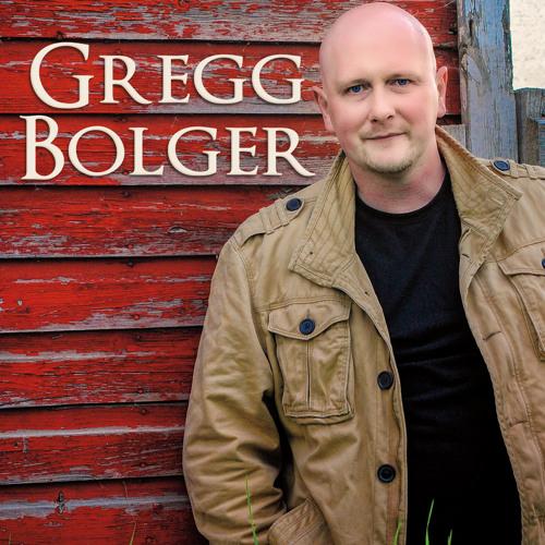 Gregg Bolger's avatar