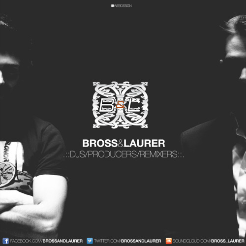 Bross & Laurer's avatar