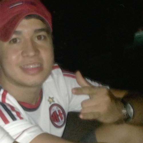 Alexandre Leão 013's avatar