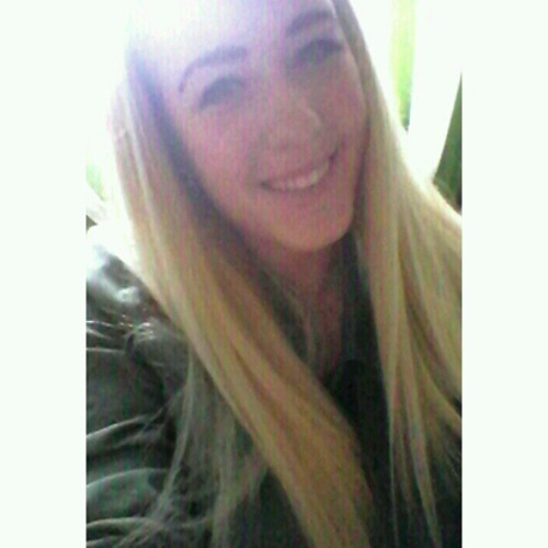 Lisanne Bastiani's avatar