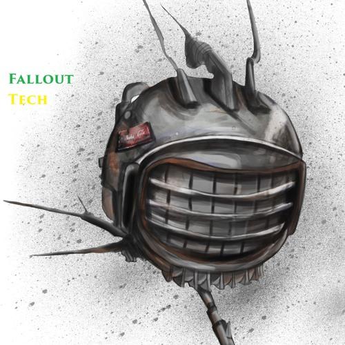 FalloutTech's avatar