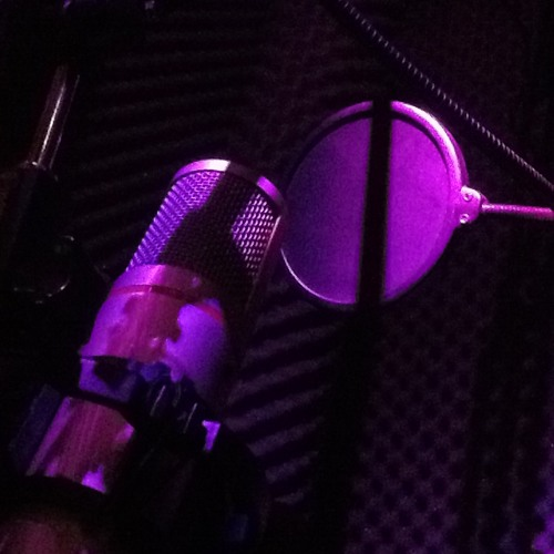 Trackside Studio UK's avatar