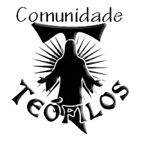 comunidadeteofilos's avatar