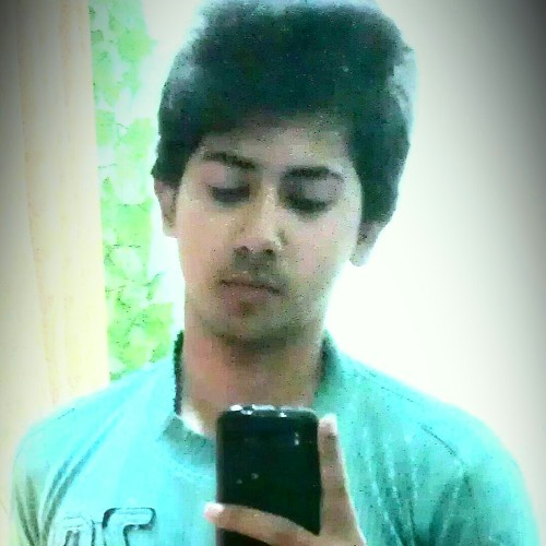 jawadmirza-jb's avatar