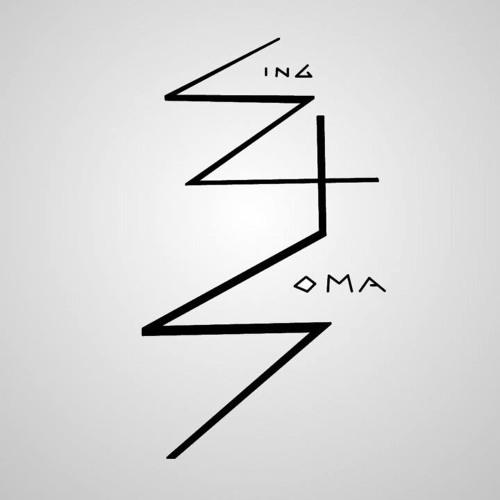 Sing For Soma's avatar
