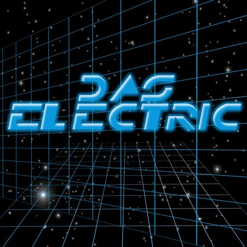 Das Electric's avatar