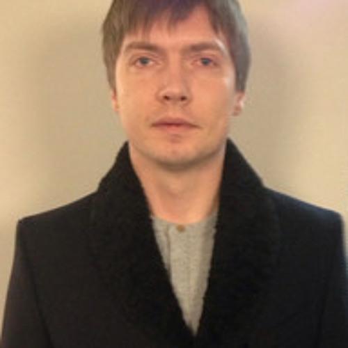 Most Dez-Ar's avatar