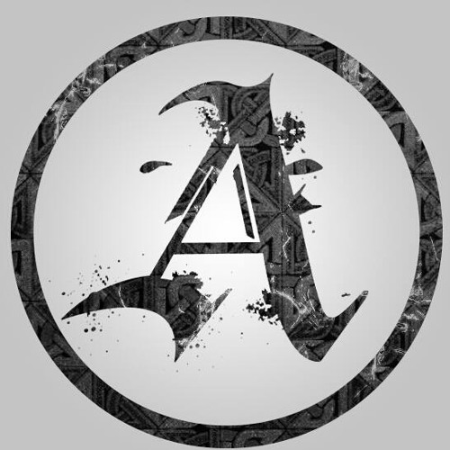 Anarchy (India)'s avatar