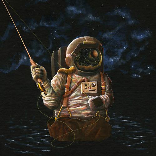 WEFINDGOODMUSIC's avatar