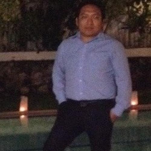 JAcinto Pool Balam's avatar